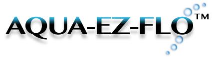 Aqua-Ez-Flo